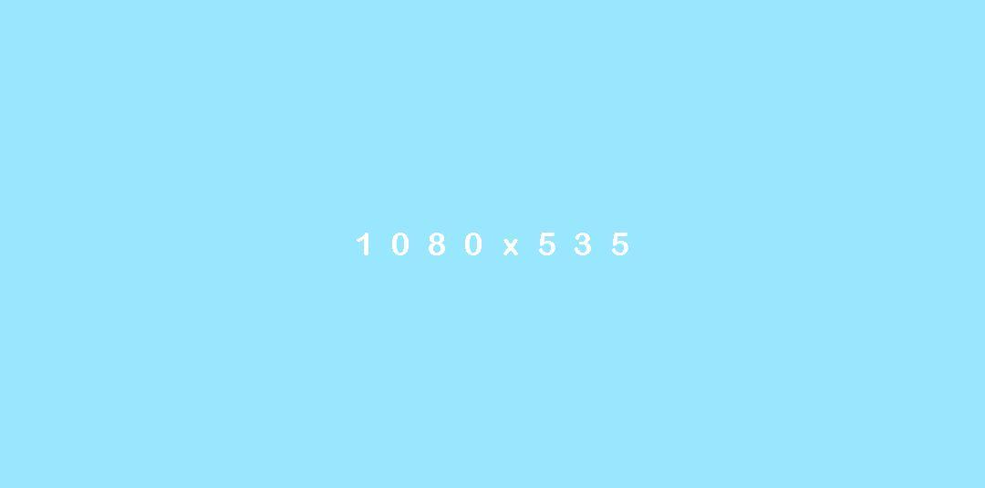 bigstock--140138267